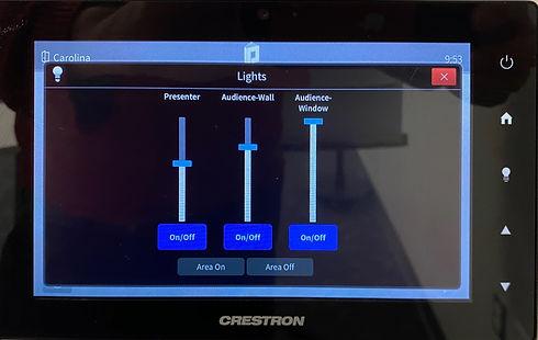 Light%20Levels_edited.jpg