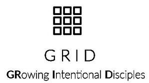 Grid_01-300x167.jpg