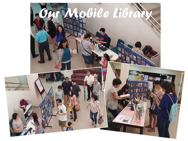 Mobile_Lib_002-768x576.jpg