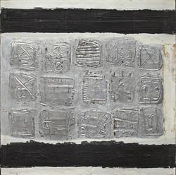 Lavonen, Ahti(1928–1970)