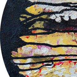 Detail1Japonaise