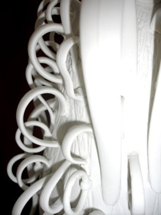 handles2.jpg