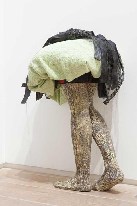 sculptureN6.jpg