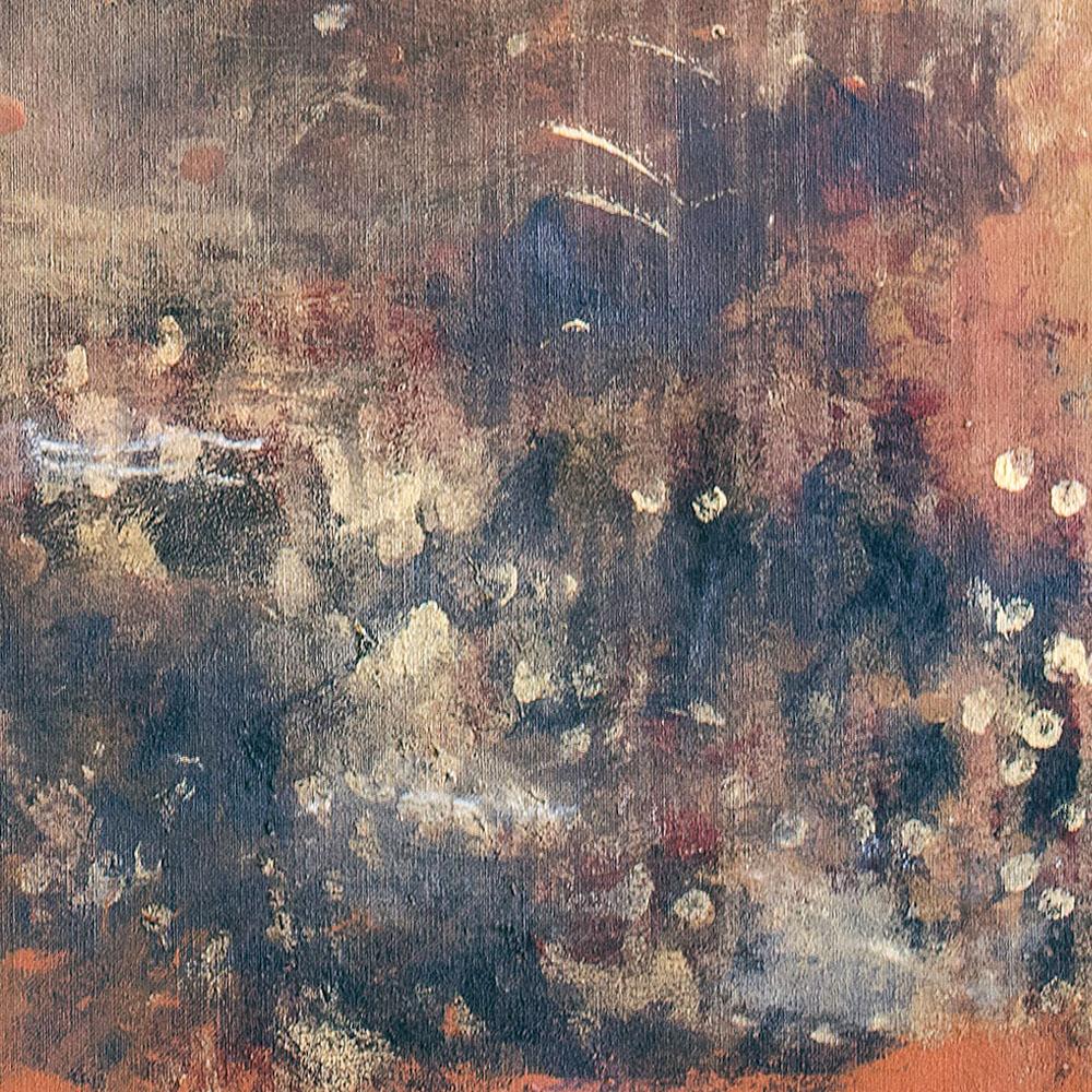 Ruska Detail