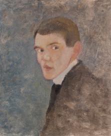 Nelimarkka, Eero (1891–1977)