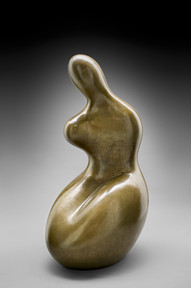 Arp, Jean (1886–1966)