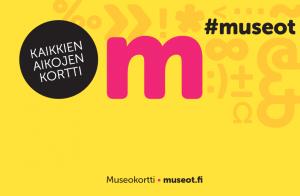 Museokortti_etupuoli_jpg-300x196.png