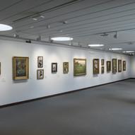 MAAILMAN PARAS MAALAUSPAIKKA Taiteilijaelämää Önningebyssä ja Tuusulanjärvellä