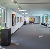 A CULTURAL OASIS The Didrichsen Art Collection, 12.6.–24.8.2014