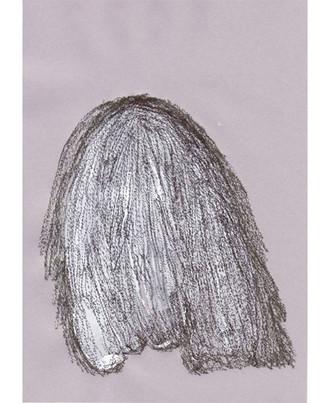 dessin11.jpg