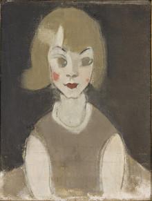Schjerbeck, Helene (1862–1946)