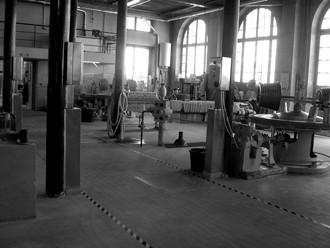 manufactureSevres2.jpg