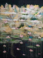 2018_FloatingWorld_1_200x150cm.jpg