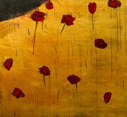 roses_detail3