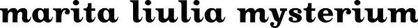 Mysterium_logo.jpg