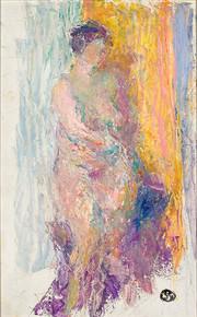Schauman, Sigrid (1877–1979)