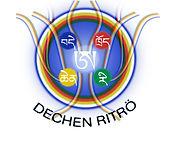 LogoDechenRitro2019FIN.jpg