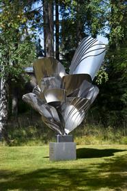 Hiltunen, Eila (1922–2003)