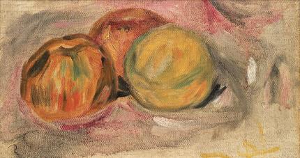 Renoir, Auguste (1841–1919)