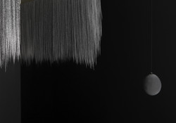 Sculptor Gabrielle Wambaugh's website design Piaf Digital