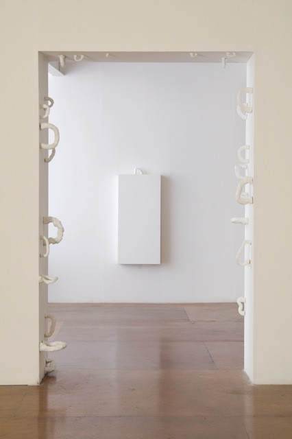 sculpture17.jpg