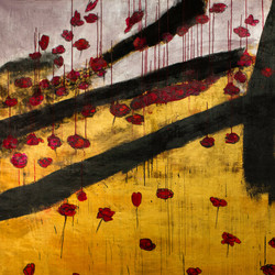 Roses_detail2_1920x1920