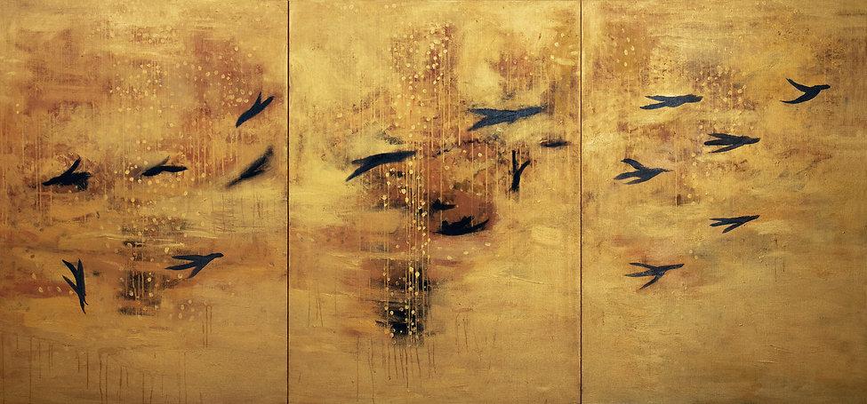 2018_Birds,birds_140x300cm.jpg