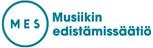 MES-logo_comp_L283.jpg