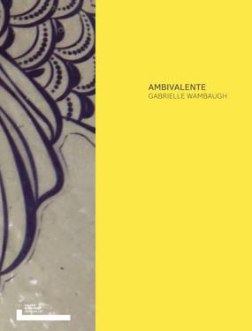 catalogue_ambivalente_frontpage.jpg