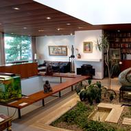 COLLECTORS' PASSION Didrichsenin taidemuseon 45-vuotisjuhlanäyttely