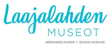 Laajalahden museot.jpg