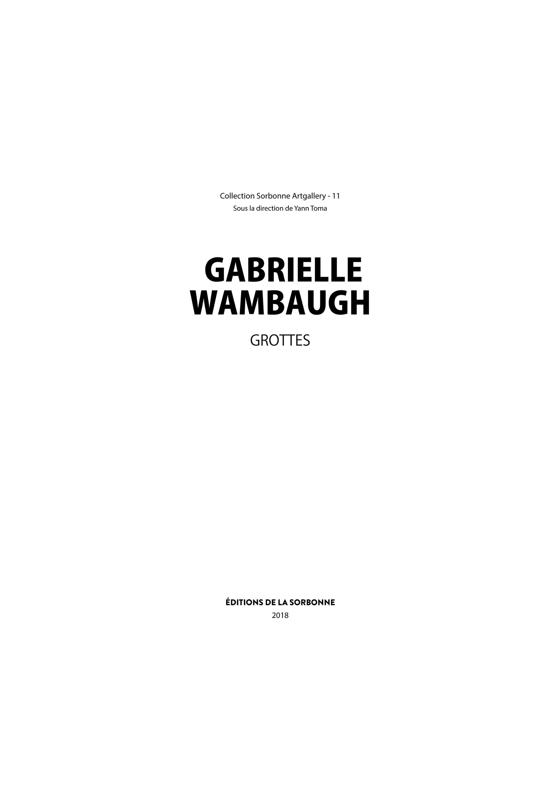 catalogue_Grottes_Sorbonne_frontpage.jpg