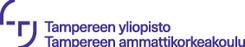 logo_TUNI_fi_violetti_CMYK_comp.jpg