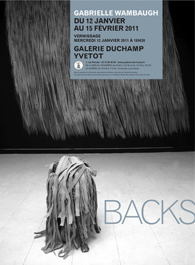 GalerieDuchamp.jpg