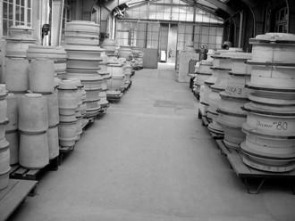manufactureSevres.jpg