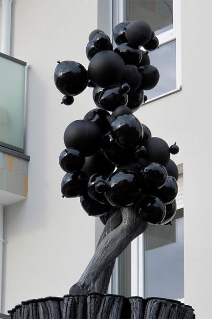 sculptureN2.jpg