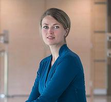 Hanna_Kilpinen_portrait_small.jpg