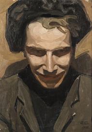 Cawén, Alvar (1886–1935)