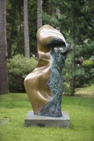 Pullinen, Laila(1933–2015)