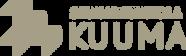 Saunaravintola_kuuma_logo_1000px.png