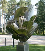 Hiltunen, Eila(1922–2003)