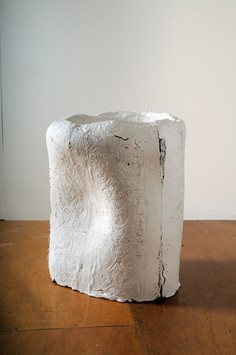 sculpture19.jpg