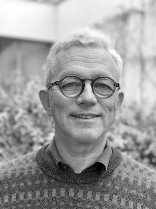 Jukka Pekka Kouri