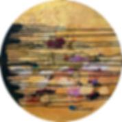2018_Auris_60cm.jpg