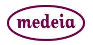 medeia_logo.jpg