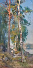 Järnefelt, Eero (1863–1937)
