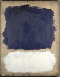 Rothko, Mark (1903–1970)