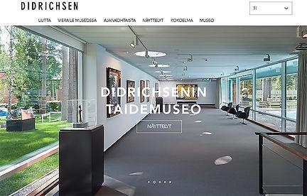 Fi_NL_home__didrichsen_exhibition_290520