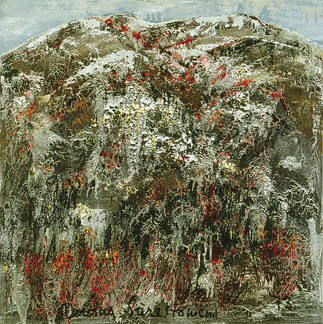 Särestöniemi, Reidar (1925–1981)