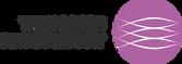 treseurakunta-logo.png